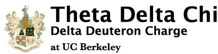 Delta Deuteron